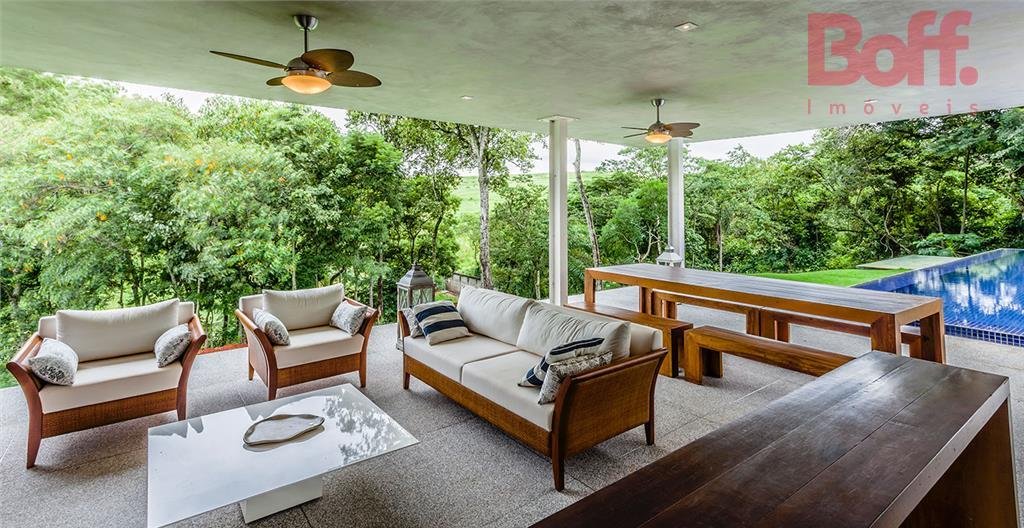 Casa à venda, Fazenda Vila Real de Itu