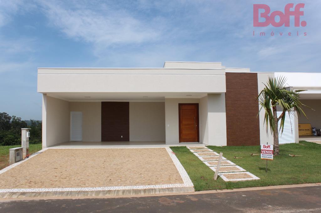 Casa residencial à venda, Vila Prudente de Moraes, Itu.