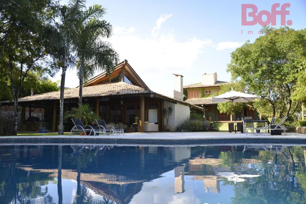 Casa à venda, Fazenda Vila Real de Itu, Itu.