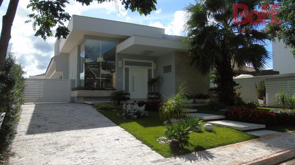 Casa  residencial à venda, Condomínio Jardim Theodora, Itu.
