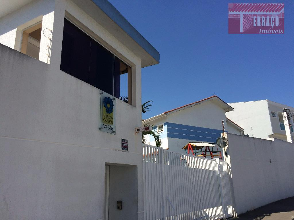 Sobrado residencial à venda, Jardim Pilar, Santo André - SO0627.