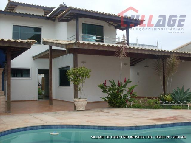 Venda - Casas Duplex Independente de 03 Quartos - Venda