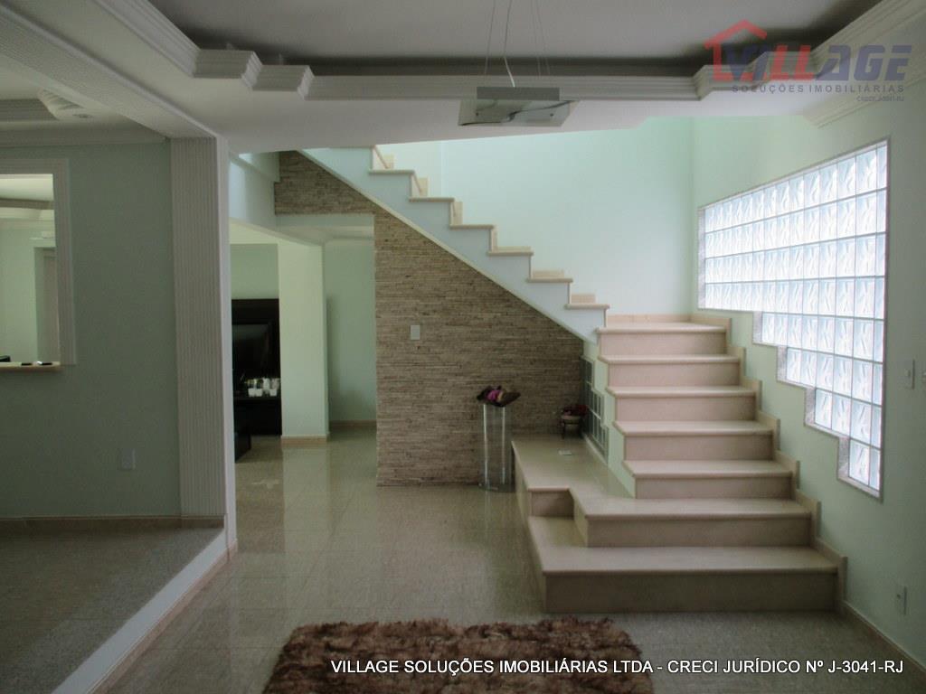 Venda - Casas Duplex Independente - Venda