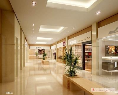 Sala comercial para locação, Centro, Nova Iguaçu - SA0039. de Joelma Lima.'