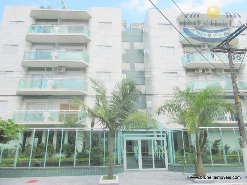 Apartamento na Região do Aquário.