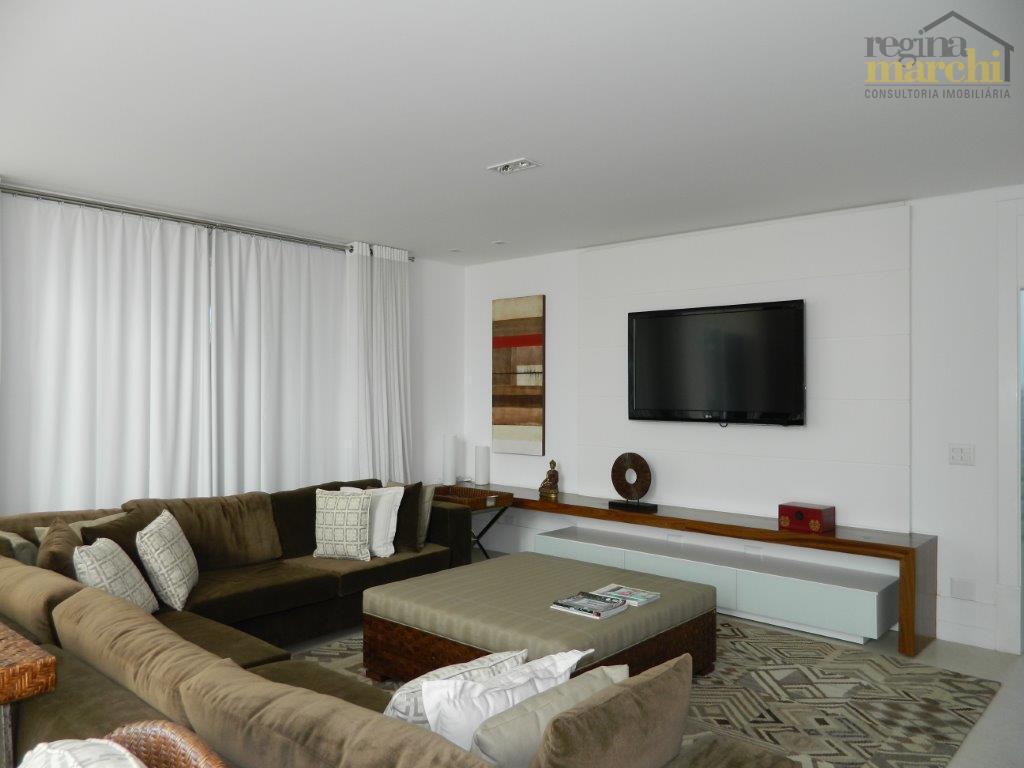 Regina Marchi Imobili Ria Em Itu Casas Apartamentos Terrenos Em  -> Acabamento Para Sala De Estar