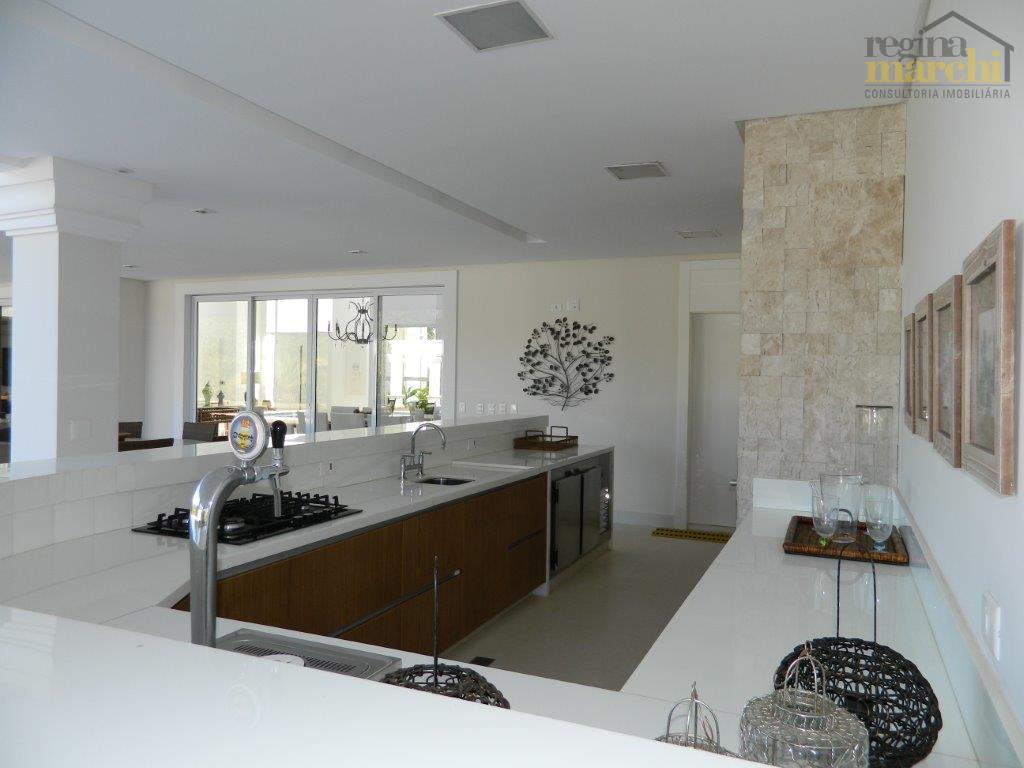 Regina Marchi Imobili Ria Em Itu Casas Apartamentos Terrenos Em  -> Acabamento Sala De Jantar