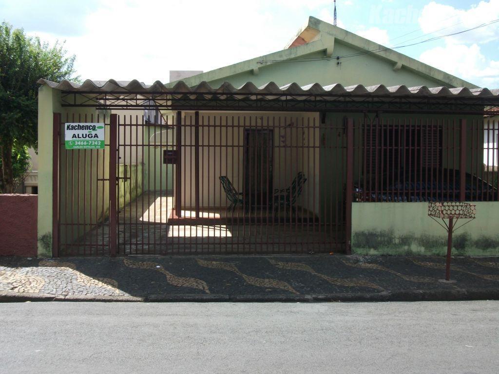 Casa com 2 dormitórios para alugar,  R$ 800/mês - Vila Azenha - Nova Odessa/SP