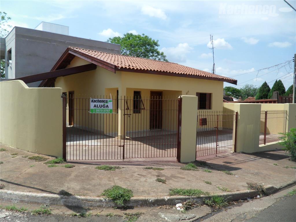casa Jd Planalto