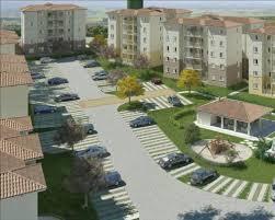 Apartamento residencial à venda, Parque da Amizade (Nova Veneza), Sumaré.