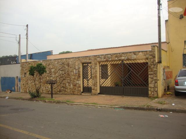 Casa  residencial à venda, Jardim Alvorada, Sumaré.