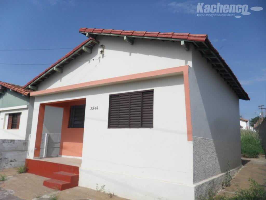 casa Vl Yolanda Costa e Silva