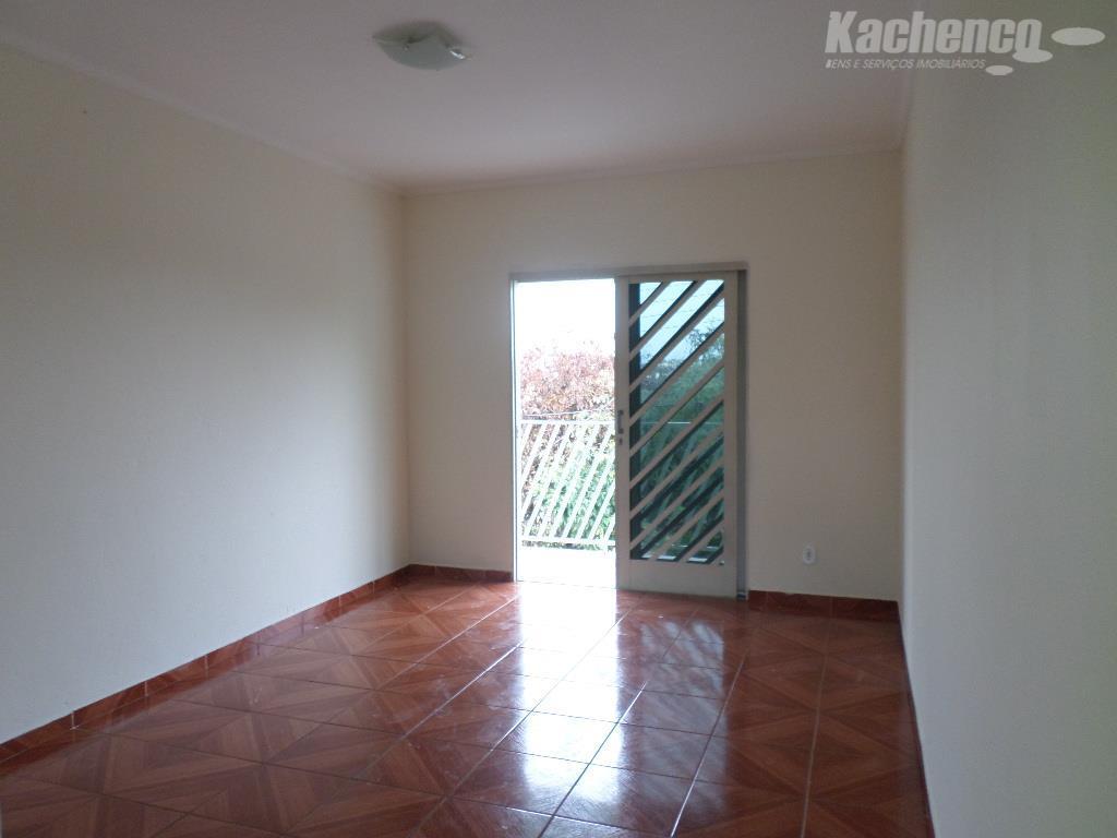 Sobrado residencial para venda e locação, Jardim Denadai (Nova Veneza), Sumaré - SO0077.