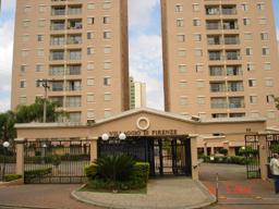Apartamento com 3 dormitórios à venda, 83 m² por R$ 450.000 - Mansões Santo Antônio - Campinas/SP
