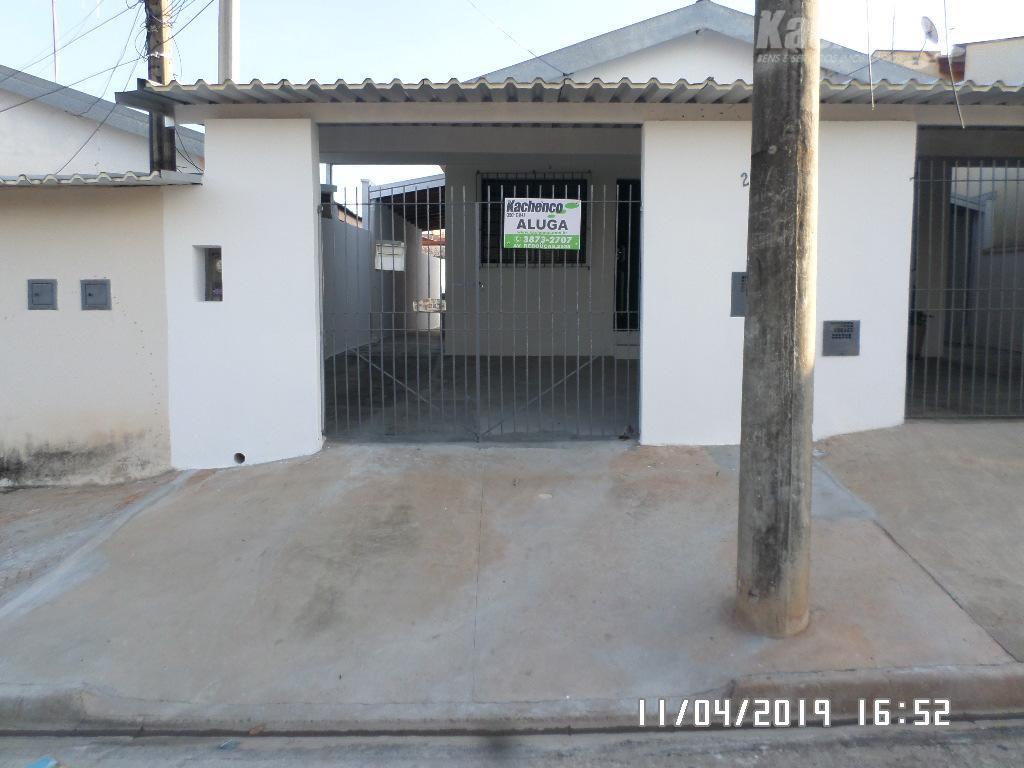 Casa João de Vasconcellos