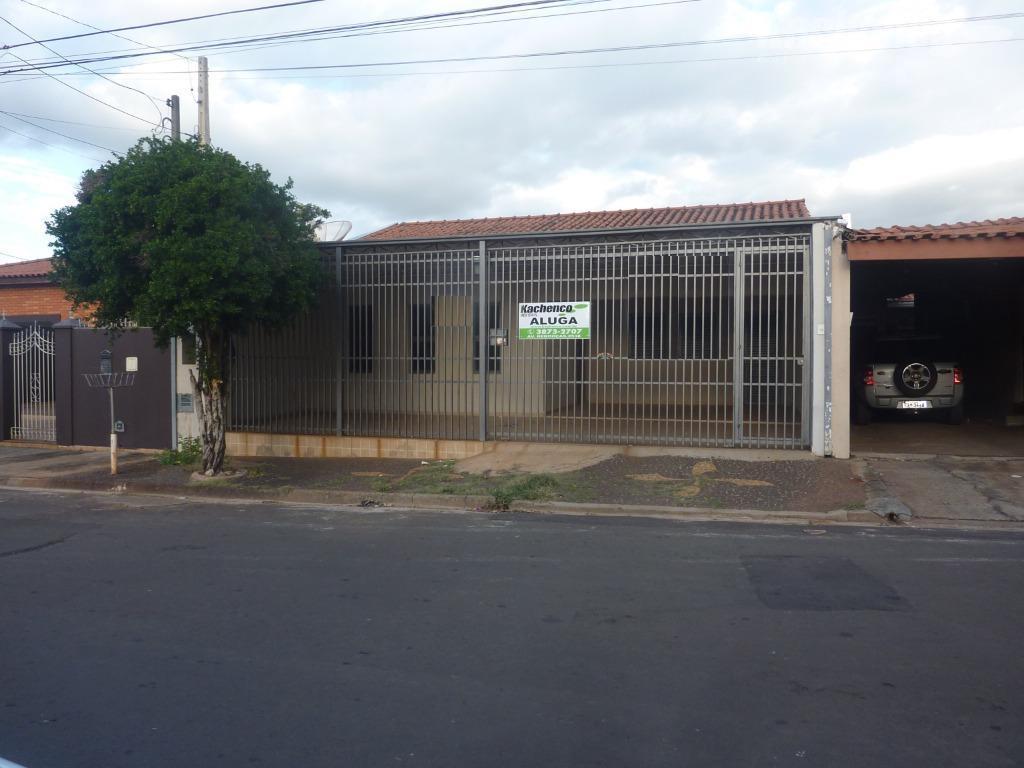 casa Planalto do Sol