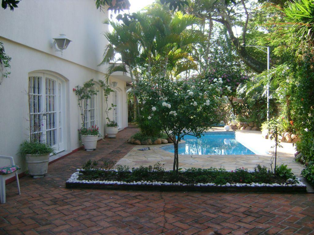 Sobrado com 3 dormitórios à venda, 310 m² por R$ 1.700.000  Rua Andrade Neves, 44 - Alto da Lapa - São Paulo/SP
