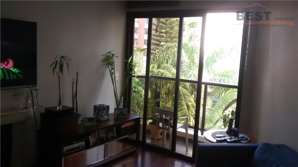 melhor rua city lapa, arborizada, tranquila, 3 dormitórios com armários,, varanda,dependencia de empregada,2 vagas, lazer, estuda...