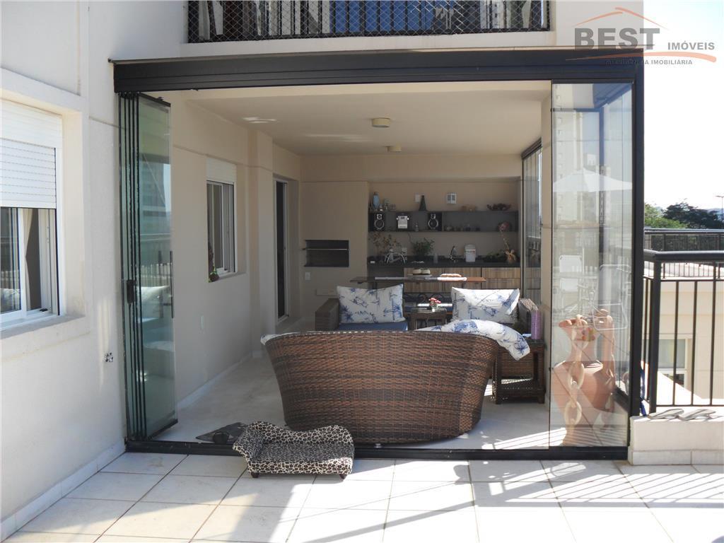 apto. garden * área total 330 m² * 151 área útil, living para 3 ambientes *...