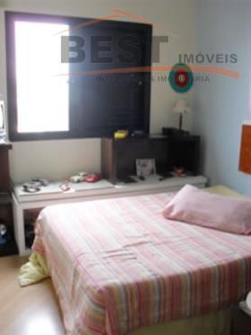 apartamento com 3 dormitórios,sendo 1 suíte,armários na cozinha e suíte,sacada,banheiro de empregada, 2 vagas,depósito, piscina aquecida,salão...