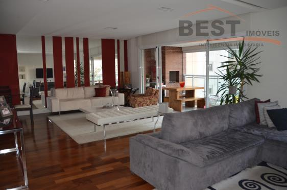 melhor condominio da vila leopoldina (edificio horizons) com area de lazer de clube, piscina externa aquecida,...