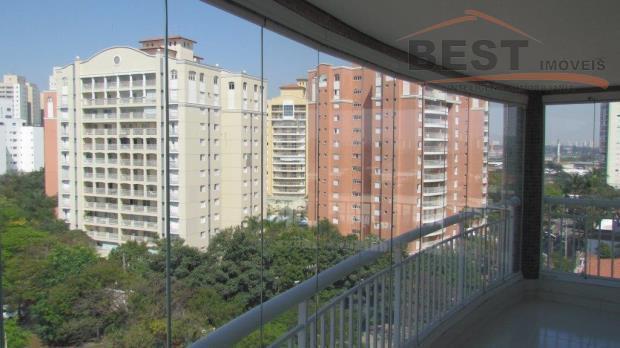 Apartamento residencial para venda e locação, Bela Aliança, São Paulo.