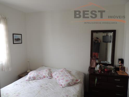 apartamento de 55m2, com 2 dormitórios amplos, com armários grandes, sendo 1 dos dormitórios suíte e...
