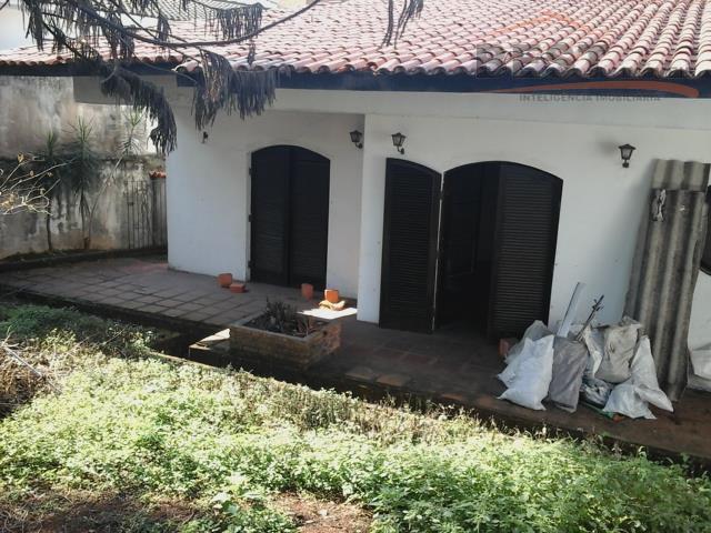 Casa residencial para locação, Lapa, São Paulo.