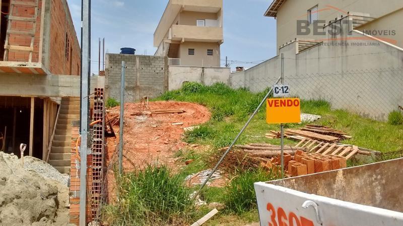 Terreno residencial à venda, Novo Osasco, Osasco.