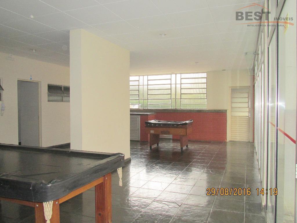 apartamento excelente localização, 3 dormitórios, wc, sala 2 ambientes, cozinha com armário, dispensa com armário, wc...