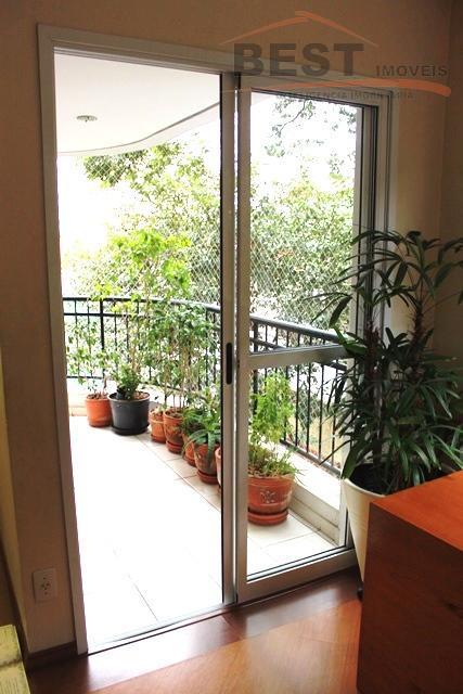 ótima localização, rua tranquila, próximo a comercio, bancos, apartamento esta impecável, armários embutidos,cozinha planejada, sala ampliada,...