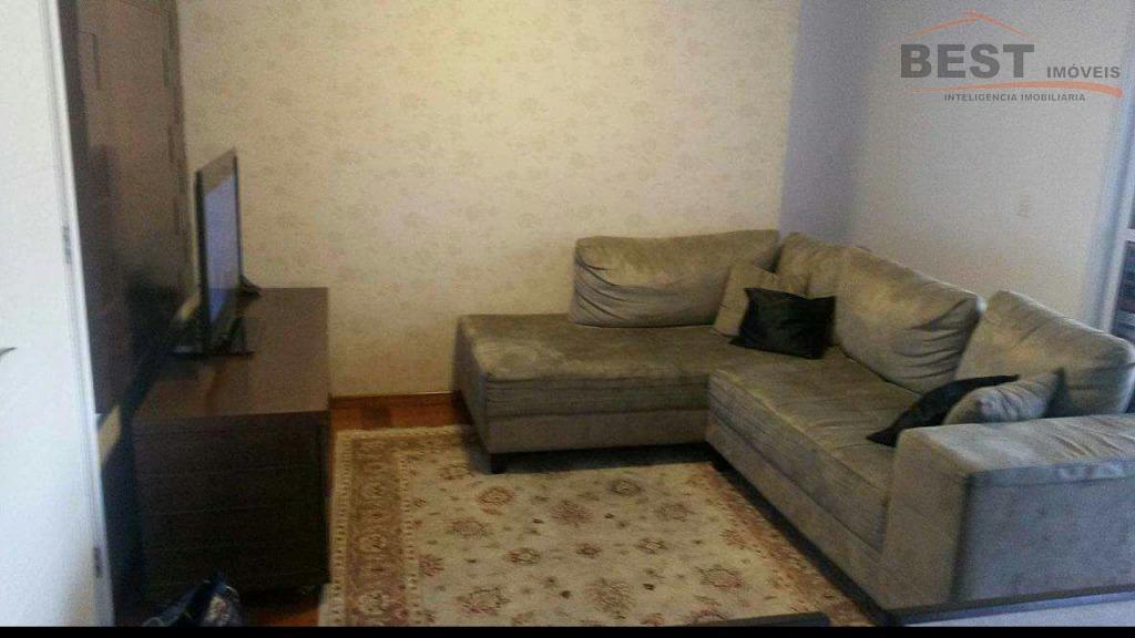 rua tranquila,armários embutidos nos dormitórios, cozinha planejada, living 2 ambientes, varanda gourmet, 2 vagas, lazer completo