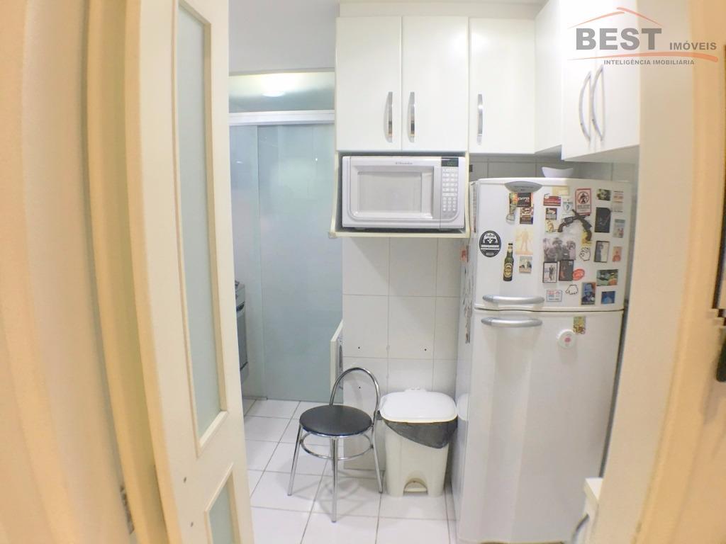 excelente apartamento com 2 dormitórios sendo 1 suíte, sala, cozinha, banheiro social, área de serviço, 1...