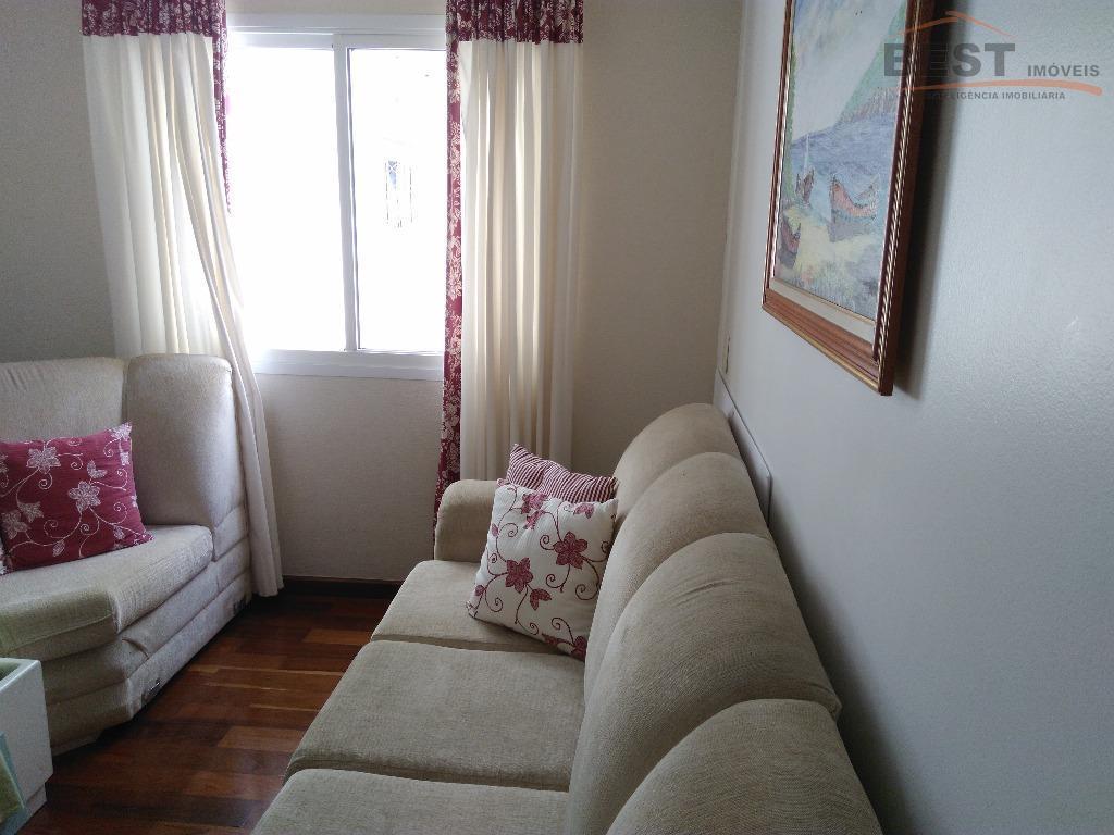 otima rua, tranquila, arborizada, apto com vista para city, 3 suites com armarios, escritorio, sala 2...