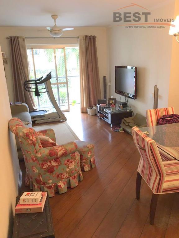 03 dormitórios, sendo 1 suite 2 vagas, rico em armários, localização nobre da lapa, rua corrientes,...
