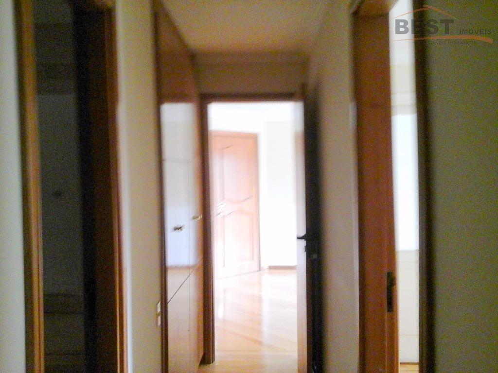 ótimo apto. localizado no bairro alto da lapa, 91,5 m. 2 dts., sendo 1 suite com...