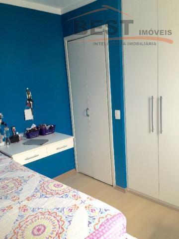 apartamento com 03 dormitórios sendo 1 suite todos planejados, sala, sacada, cozinha planejada 2 vagas fixas,...