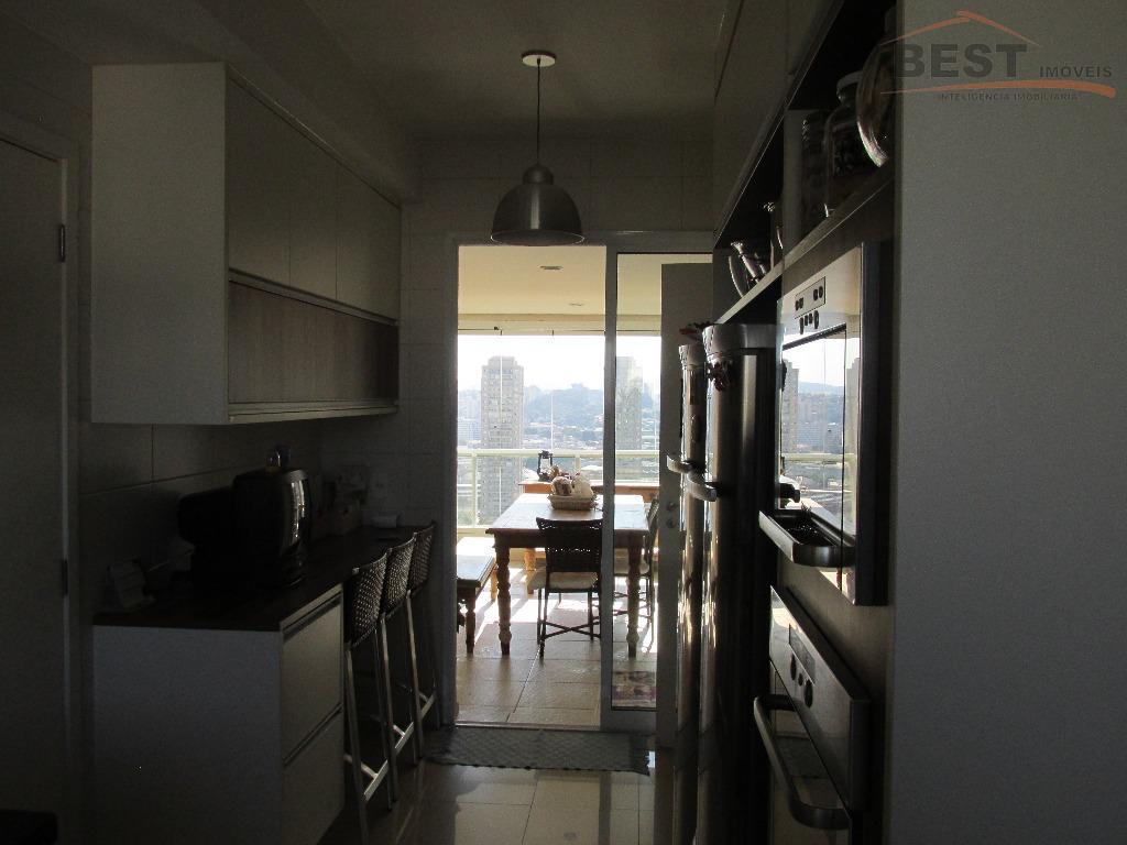 o timo condomínio, lazer clube, um dos mais completos da região, 3 suites com armários,, escritório,...