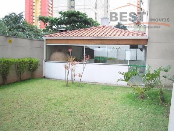 apartamento planejado com 03 dormitórios, sendo 1 suíte 1 vaga 70m2 , um dormitório aberto para...