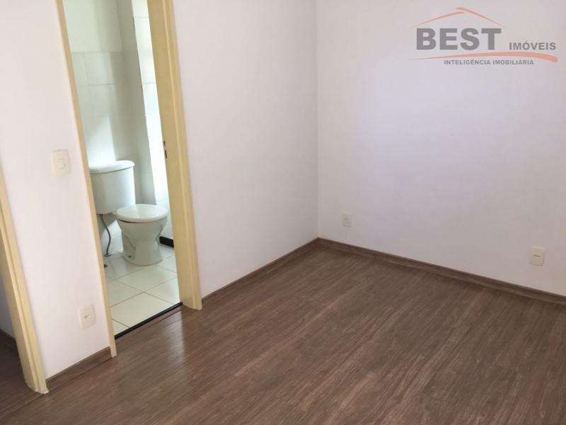 apartamento em osasco no bairro de bussocaba, 58 m. 4 andar, com 2 dormitórios, 1 banheiro,...