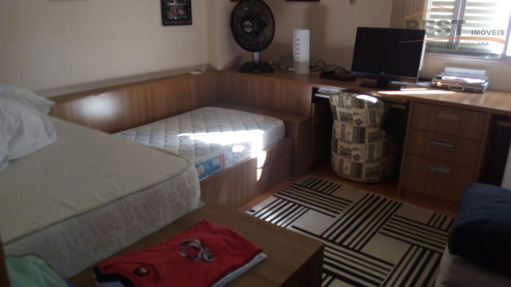 apartamento em local nobre de perdizes com 03 dormitórios, sendo 1 suite 1 vaga 128m2, quarto...