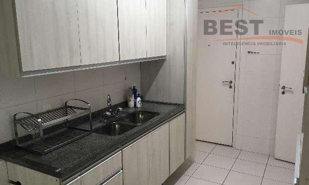 excelente localização, pronto para morar.lindo apartamento na pompéia, com excelente planta. sala para 3 ambientes, lavabo...