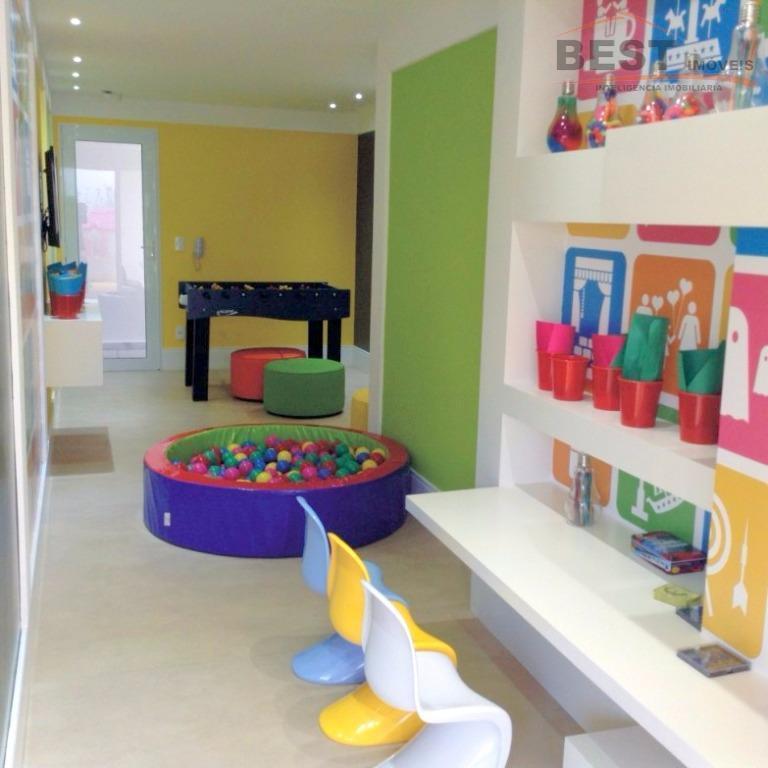***descrição do imóvel: apartamento com piso frio urban portinari (sala / hall de entrada e sacada)....