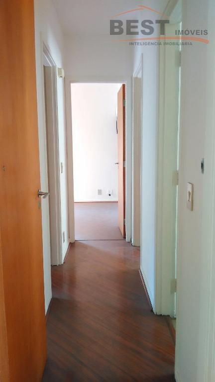 ***apartamento 2 por andar 100m, excelente localização prédio antigo ótimo pé direto, todos os ambientes bem...