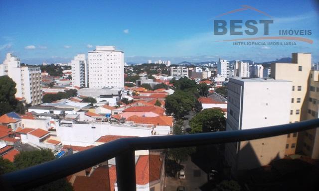 excelente apartamento localizado no bairro da lapa, próximo de excelentes restaurantes, farmácias, hospitais, bancos e todo...