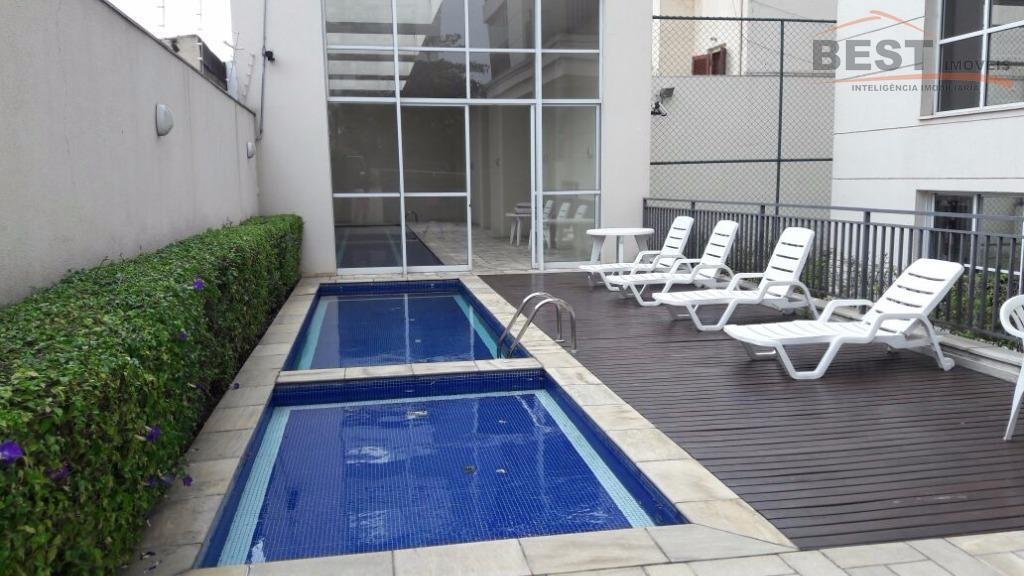 ótimo apartamento localizado na agua branca, próximo de bancos, farmácias, supermercados, excelentes restaurantes e comercio em...