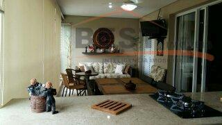 vila leopoldina, excelente apartamento repleto de armários, cozinha planejada, condominio oferece ótima area de lazer com...