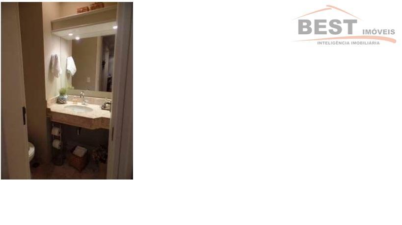 o melhor regiao de perdizes, 1 por andar em predio excelente e super tranquilo,3 suites, 3...