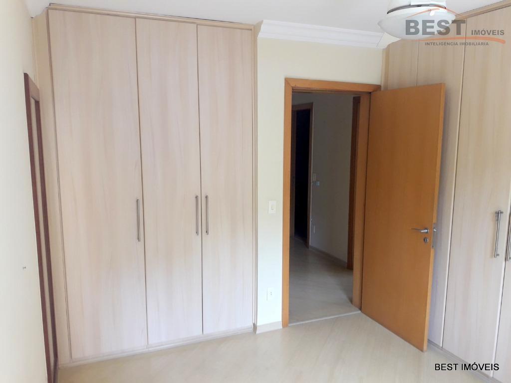imperdivel!!!! alto de pinheirosampla sala para 3 ambientes , 3 dormiorios sendo 1 suite master com...