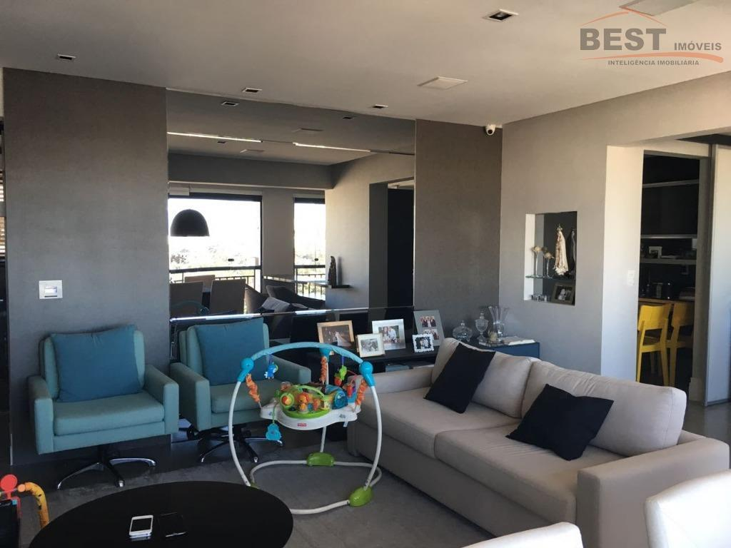 ótimo condomínio, apto andar alto com vista para city lapa, 3 dormitórios sendo 1suite com armários,...